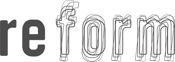 Reform-logo